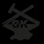 KONSEK-Logo
